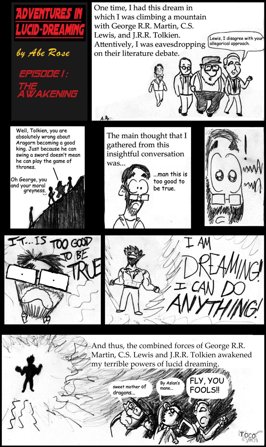 Adventures-in-Lucid-Dreamin