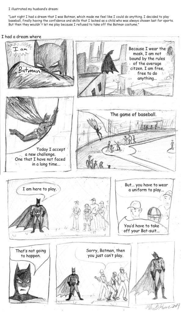 Batman_Baseball_4imgur