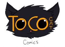 cropped-tococat_logo_web.jpg