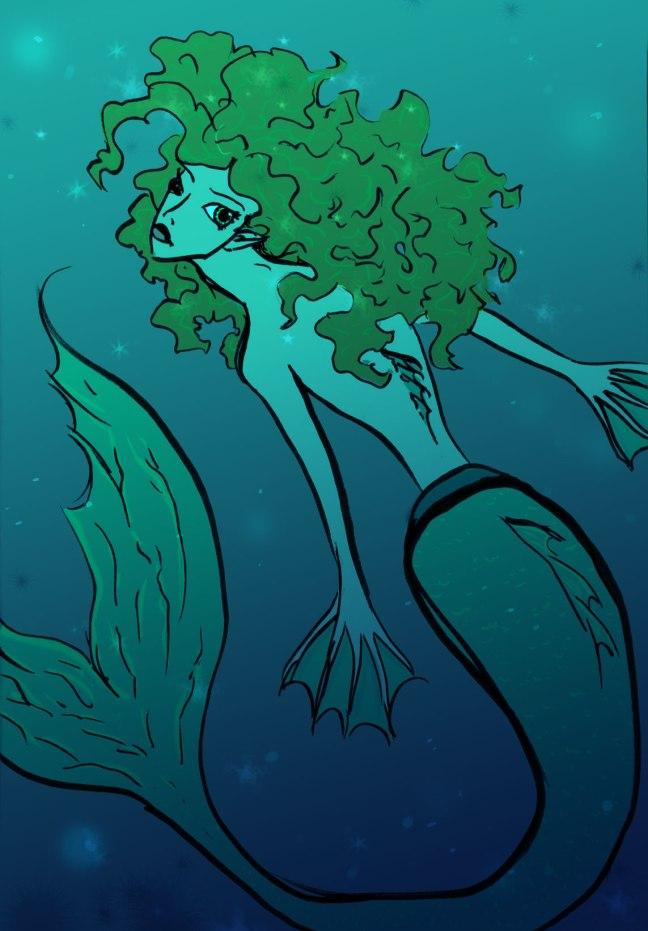 odd-mermaid-sketch_color