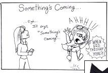 somethings_coming3_web