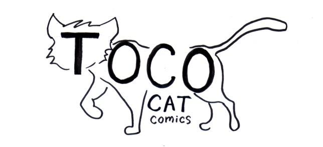tococat_logo_long_web