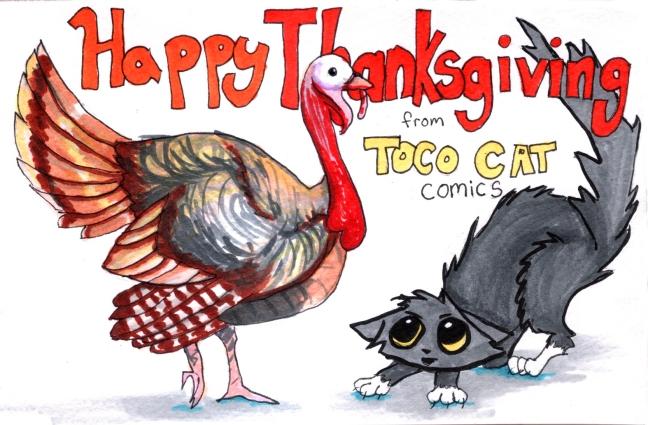 tococat_thanksgiving2014 copy