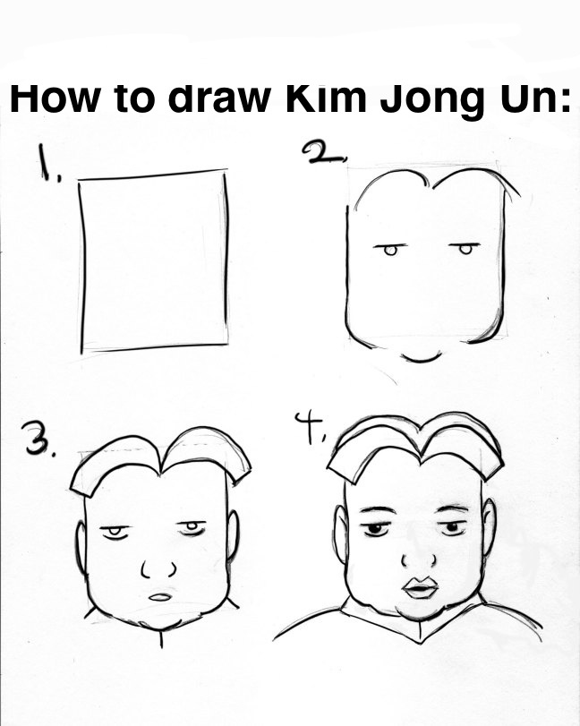 lucid with Step By Step How To Draw Kim Jong Un on 8 Excellent Fonts For Screen And Print likewise EM 1035 GRIGIO BARDIGLIO Marmo Terrazzo Lucido Italiano 2326 also Art Of Darkness Tumblr likewise User328211 besides 11607714 Unicorn Outline.