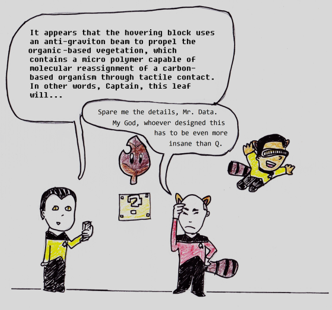 roboticleaf-picard